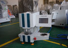 Paper Burst Strength Tester ISTA Packaging Testing Machine With LCD Display
